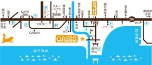 OasisMap_2014-1024x442